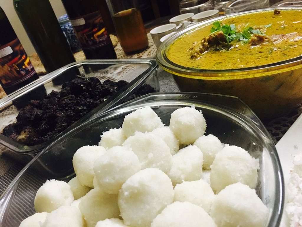 Image result for Pandi Curry and Kadumbuttu
